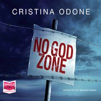 No God Zone - Cristina Odone