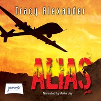 Alias - Tracy Alexander