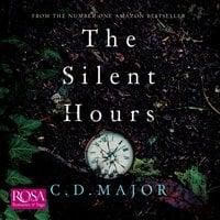 The Silent Hours - Cesca Major