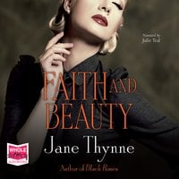 Faith and Beauty - Jane Thynne