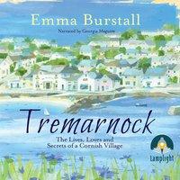 Tremarnock - Emma Burstall