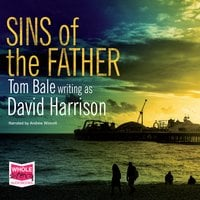 Sins of the Father - David Harrison