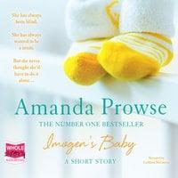 Imogen's Baby - Amanda Prowse