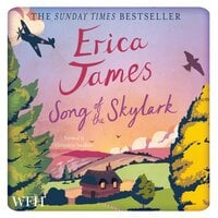 Song of the Skylark - Erica James