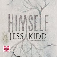 Himself - Jess Kidd