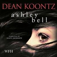 Ashley Bell - Dean Koontz