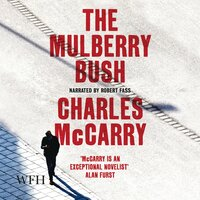 The Mulberry Bush - Charles McCarry