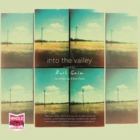 Into the Valley - Ruth Galm