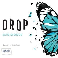 Drop - Katie Everson