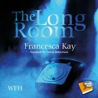 The Long Room - Francesca Kay