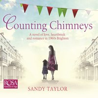 Counting Chimneys - Sandy Taylor