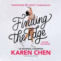 Finding the Edge - Karen Chen