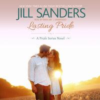 Lasting Pride - Jill Sanders