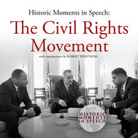 The Civil Rights Movement - The Speech Resource Company