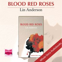 Blood Red Roses - Lin Anderson
