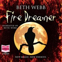 Fire Dreamer - Beth Webb