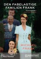 Den fabelagtige familien Frank - Michael Frank