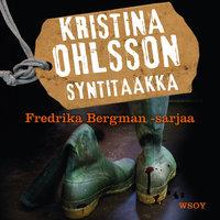 Syntitaakka - Kristina Ohlsson