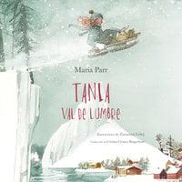 Tania Val de Lumbre - Maria Parr