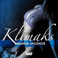 Klimaks - Susanne Ahlenius