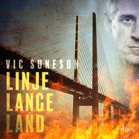 Linje Langeland - Vic Suneson