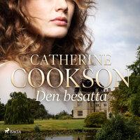 Den besatta - Catherine Cookson