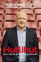 Hutlihut - Kurt Lassen, Flemming Toft