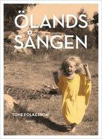 Ölandssången - Tove Folkesson