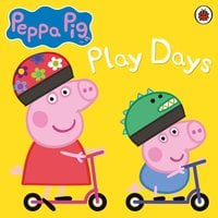 Peppa Pig: Play Days - Peppa Pig