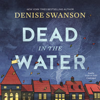 Dead in the Water - Denise Swanson