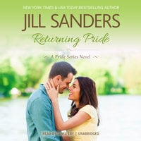 Returning Pride - Jill Sanders