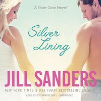 Silver Lining - Jill Sanders