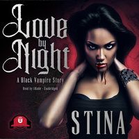 Love by Night - Stina