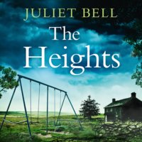 The Heights - Juliet Bell