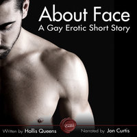 About Face - Hollis Queens
