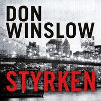 Styrken - Don Winslow