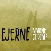 Ejerne - Nadine Gordimer