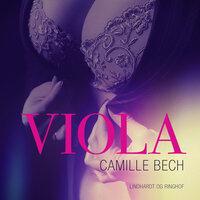 Viola - Camille Bech