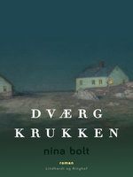 Dværgkrukken - Nina Bolt