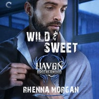 Wild & Sweet - Rhenna Morgan