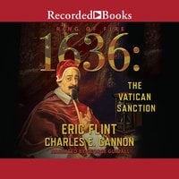 1636: The Vatican Sanction - Eric Flint,Charles E. Gannon