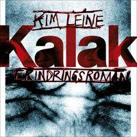 Kalak - Kim Leine