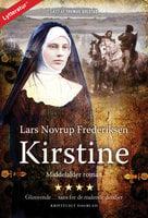 Kirstine - Lars Novrup Frederiksen