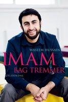 Imam bag tremmer - Waseem Hussain