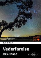 Vederfarelse - Bodo Kirchhoff