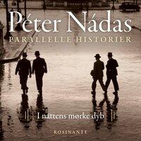 Parallelle historier 2 - Péter Nádas