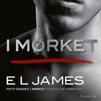 I mørket - E.L. James