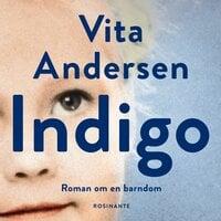 Indigo - Vita Andersen