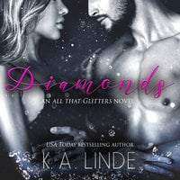Diamonds - K.A. Linde