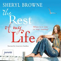 The Rest of My Life - Sheryl Browne